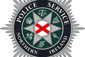 Man dies in Cookstown house fire