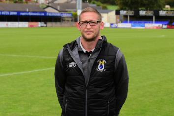Swifts adamant Lindsay is 'going nowhere'