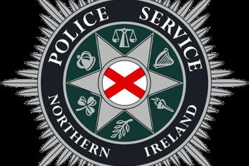 Police urge public to report suspicious activity
