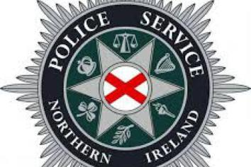 Man arrested in Cookstown in connection with New IRA