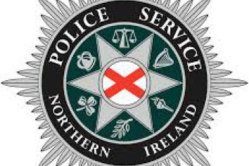 Knockloughrim murder investigation launched after woman found in burning car