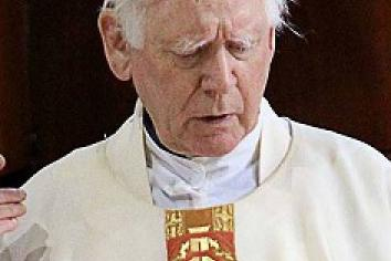 TRIBUTES have been paid to Fr Michael Seery, who has died aged 77.