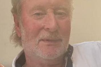 """TRIBUTES have been paid to """"one of Killeeshil's finest sons"""""""