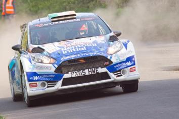 Circuit Ireland cancellation a 'no brainer'