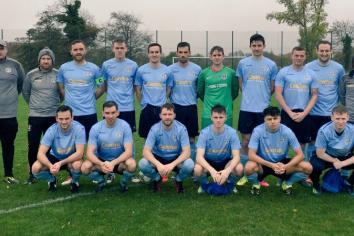 Sky Blues edge Celts in five goal thriller