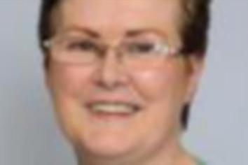 McFlynn concern at dog fouling in Moneymore