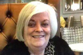 Cookstown rocked by tragic death