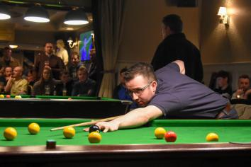 Malachy's stun reigning champs