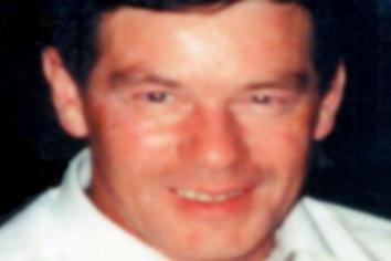 Family of taxi driver make fresh appeal 17 years after his murder