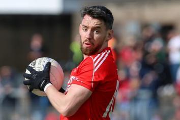 Donnelly sets no timeline for return