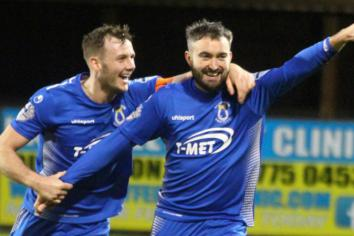 Marksman Patton the hero as Swifts grab vital three points