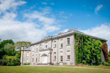National Trust properties in district 'under threat of closure'