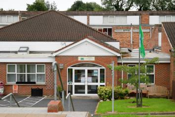 Coronavirus case confirmed in Cookstown Primary School