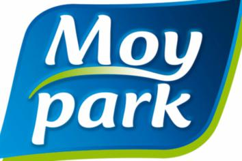 New Covid 19 testing pilot scheme at Moy Park