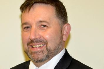 Get the jab and keep moving towards normality - Swann's message