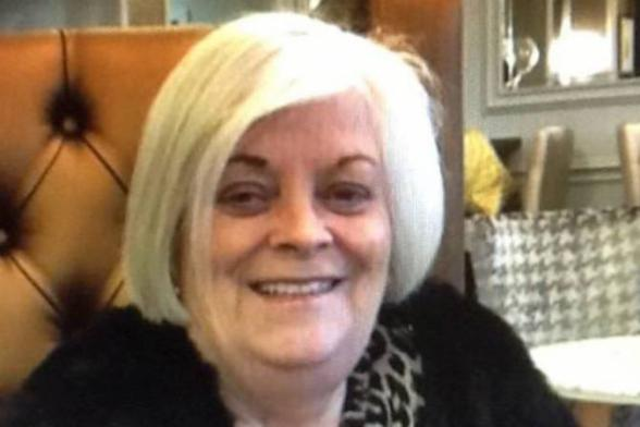 Cookstown family pays tribute to 'loving mother'